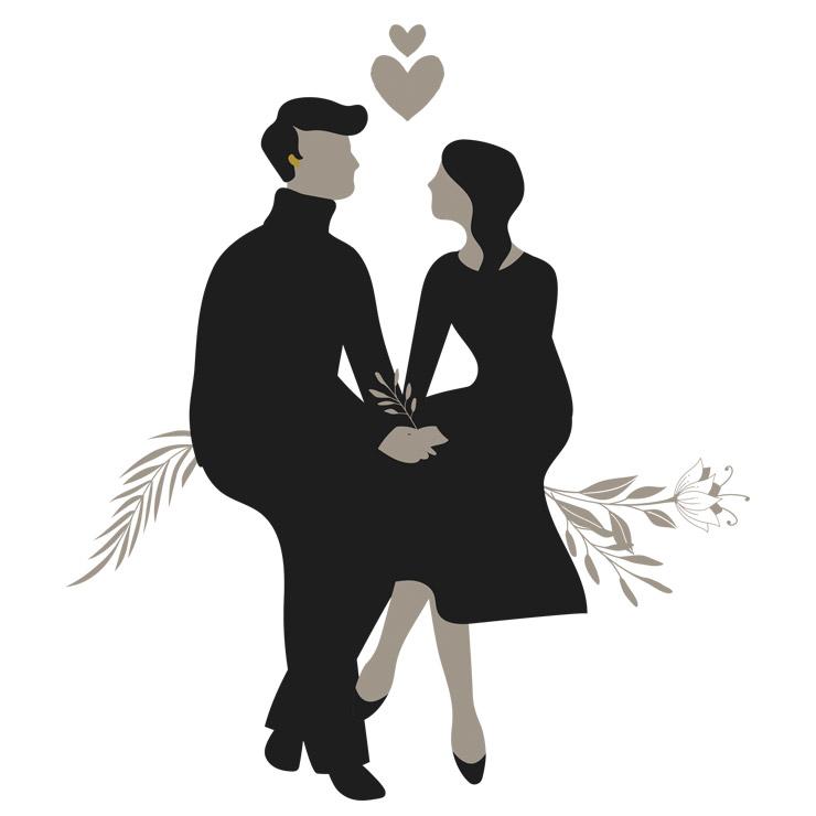 """Image d'illustration de l'offre """"Stay & Love"""""""