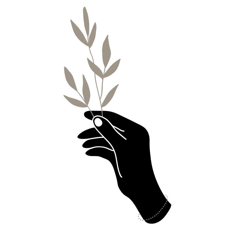 "Image d'illustration de l'offre ""Better-being gift vouchers"""