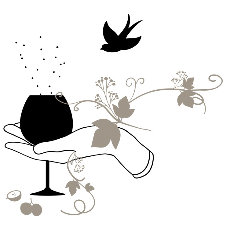 """Image d'illustration de l'offre """"THEME STAY GIFT BOX - WINE AND TRUFFLE ROUTE"""""""