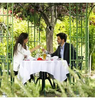 """Voir l'offre """"Escapade romantique en Provence"""""""