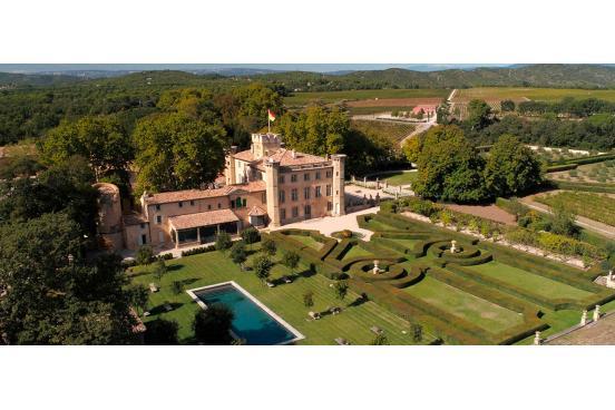 """Voir la page de l'établissement """"Villa Baulieu"""""""